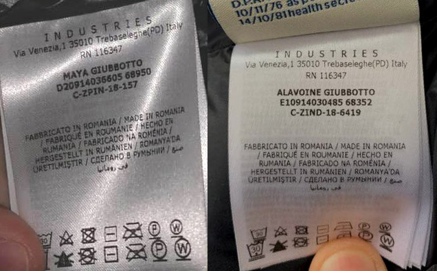0439ce31df227 For INDUSTRIES tags from 2014 forward that contain the USA address
