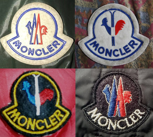 moncler black badge